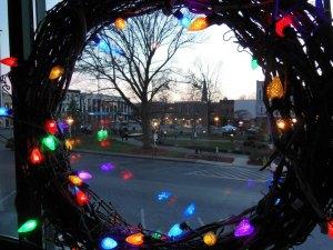 wreath_photo_12.01.14