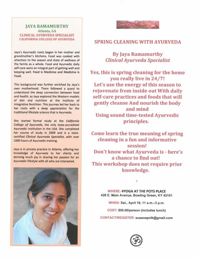 Ayurveda_Workshop_04-18-2015