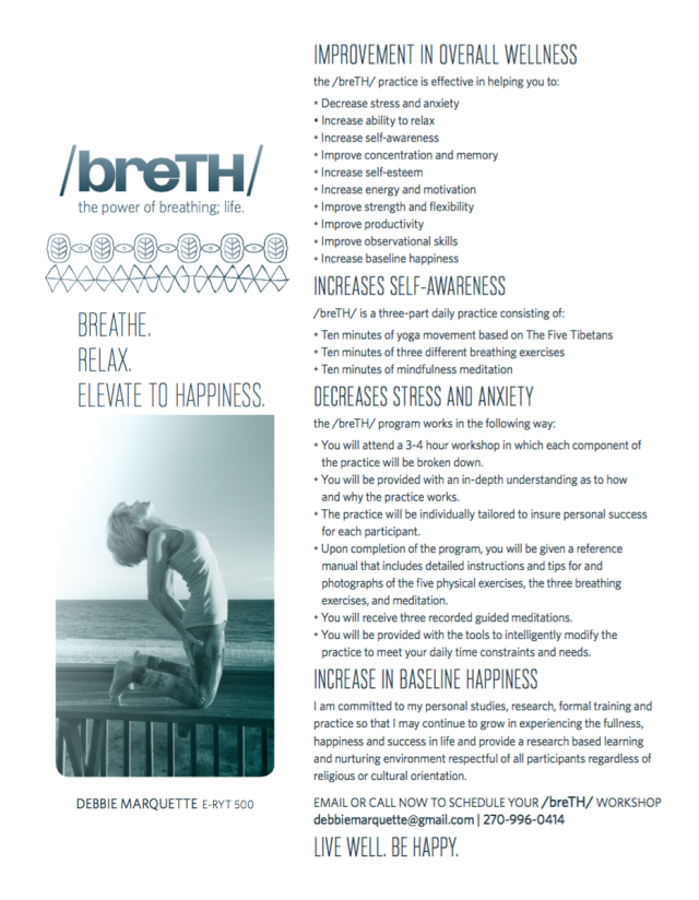breTH_course_description