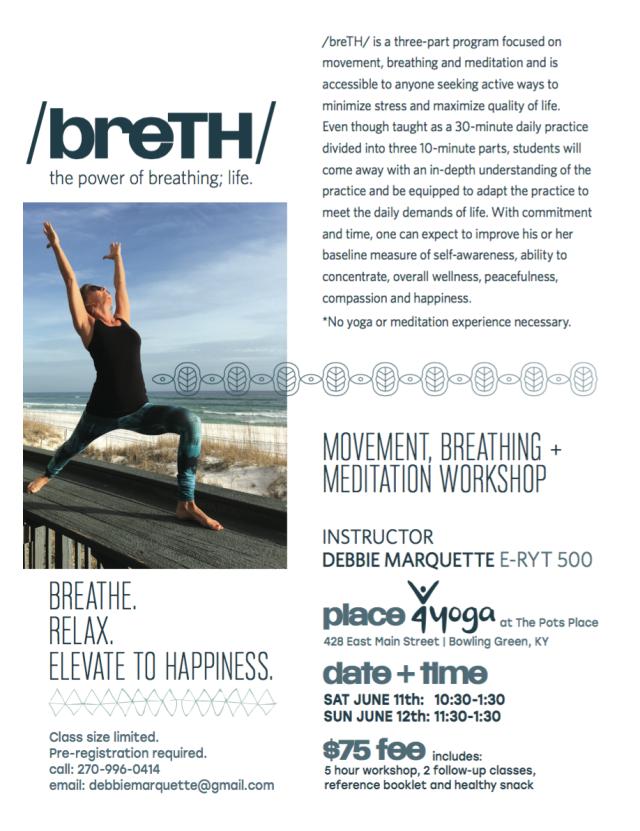 breTH_workshop_FLYER_june_2016