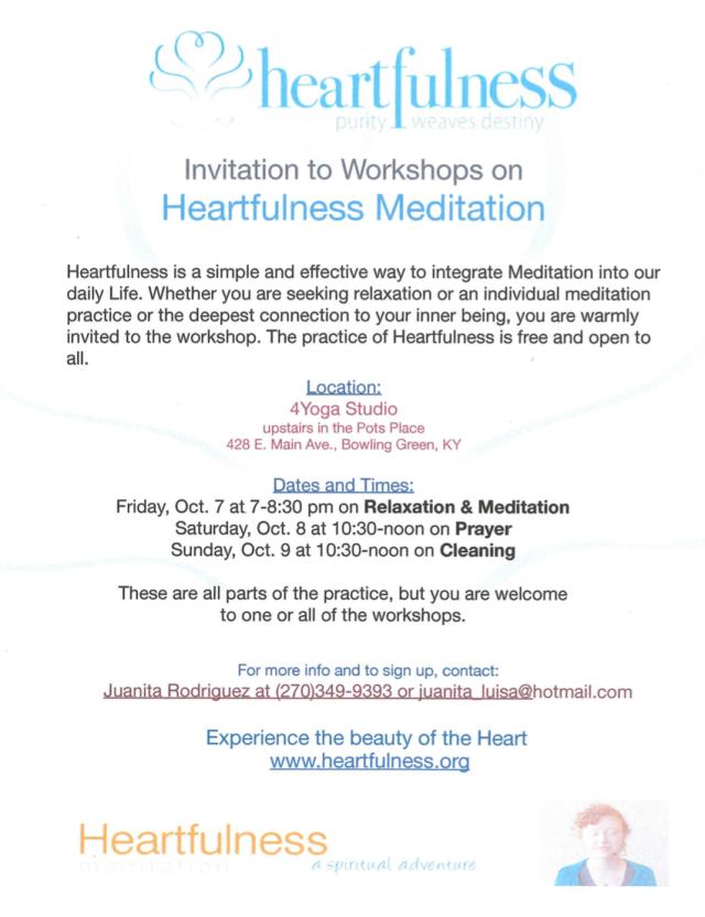 Heartfulness_Meditation_2016.png