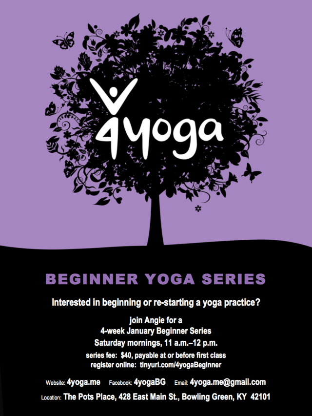 4yoga_beginner_series_2016-01