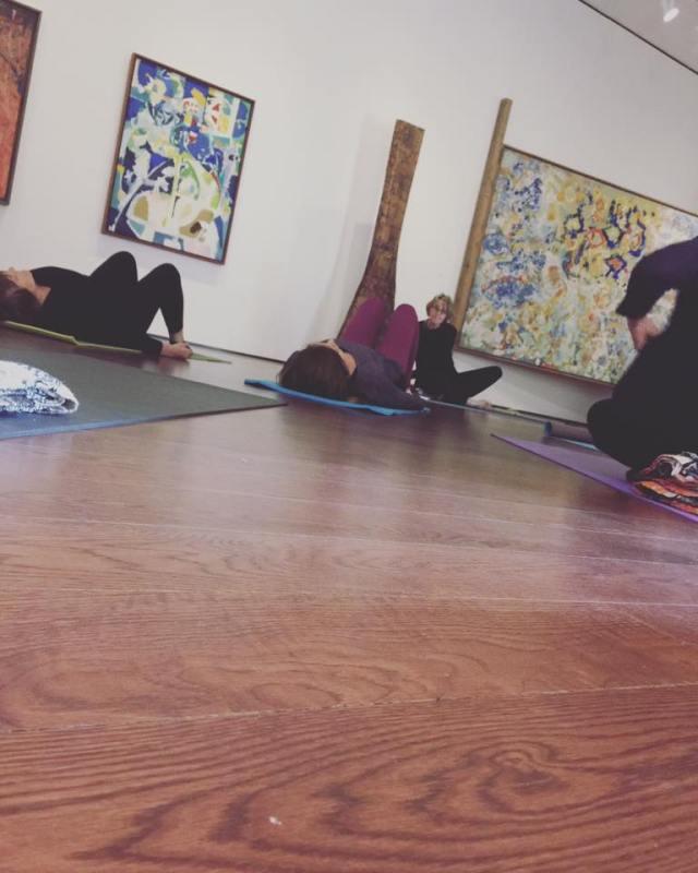 meditation_museum_2017-02-25-copy
